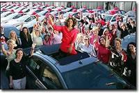 Oprah_car1