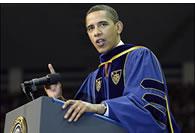 Obama_notredame