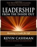 Cashman_book1