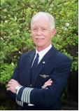 Captsully