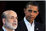 Bernanke2