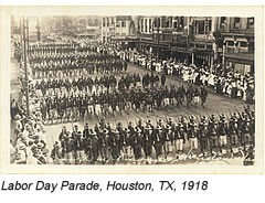 Labordayparade1