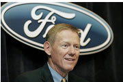 Fordceo