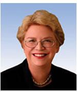 Lindahudson