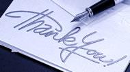 Thankyou-note1