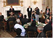 Obama-ramadan-dinner