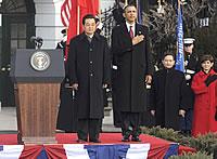 China-state-visit