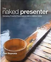 Book-nakedpresenter