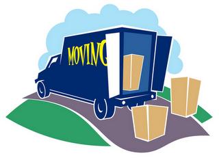 Movingvan1