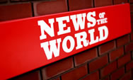 News-world