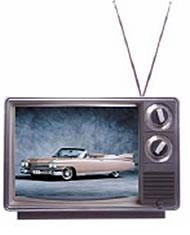 Tvcar60s