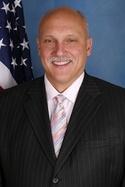 Stu Shea of SAIC