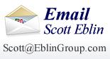 Email Scott Eblin!